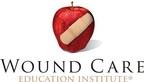 Wound Care Education Institute