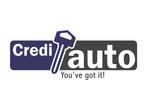 Crediauto Financial