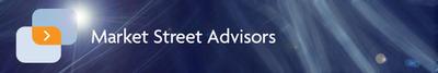 Investment Management Innovation.  (PRNewsFoto/Market Street Advisors)