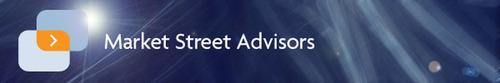 Market Street Advisors Announces Emil Polito as Chairman of the Advisory Board