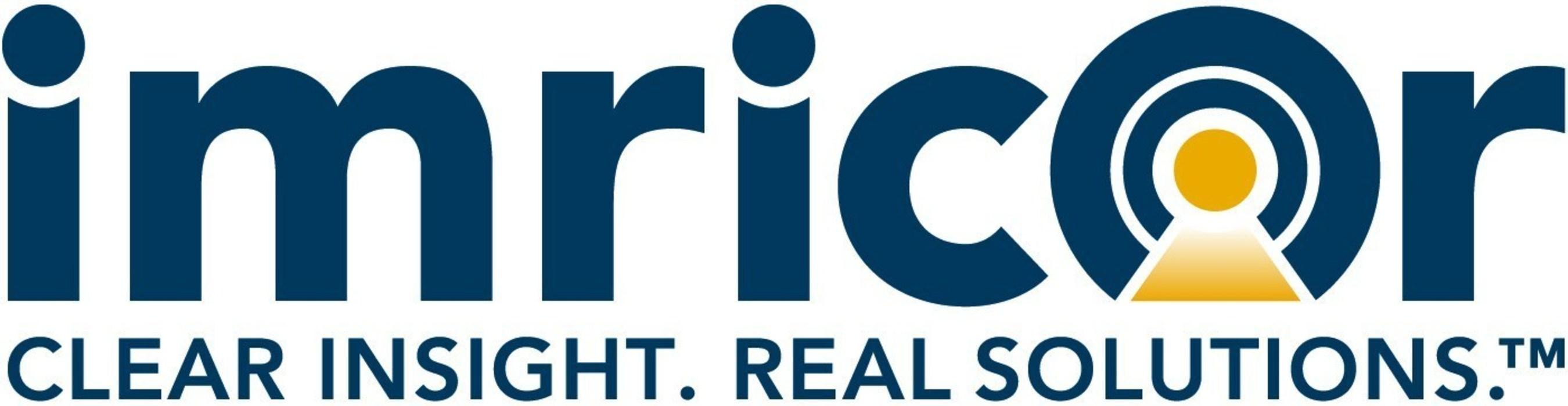 Imricor Medical Systems ontvangt CE-markering voor met MR compatibele Advantage-MR EP recorder- en