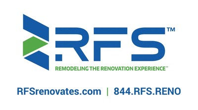 Regions Facility Services Renovates Brand and Expands to National Restaurant Remodeling