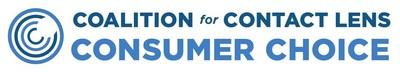 Coalition for Contact Lens Consumer Choice
