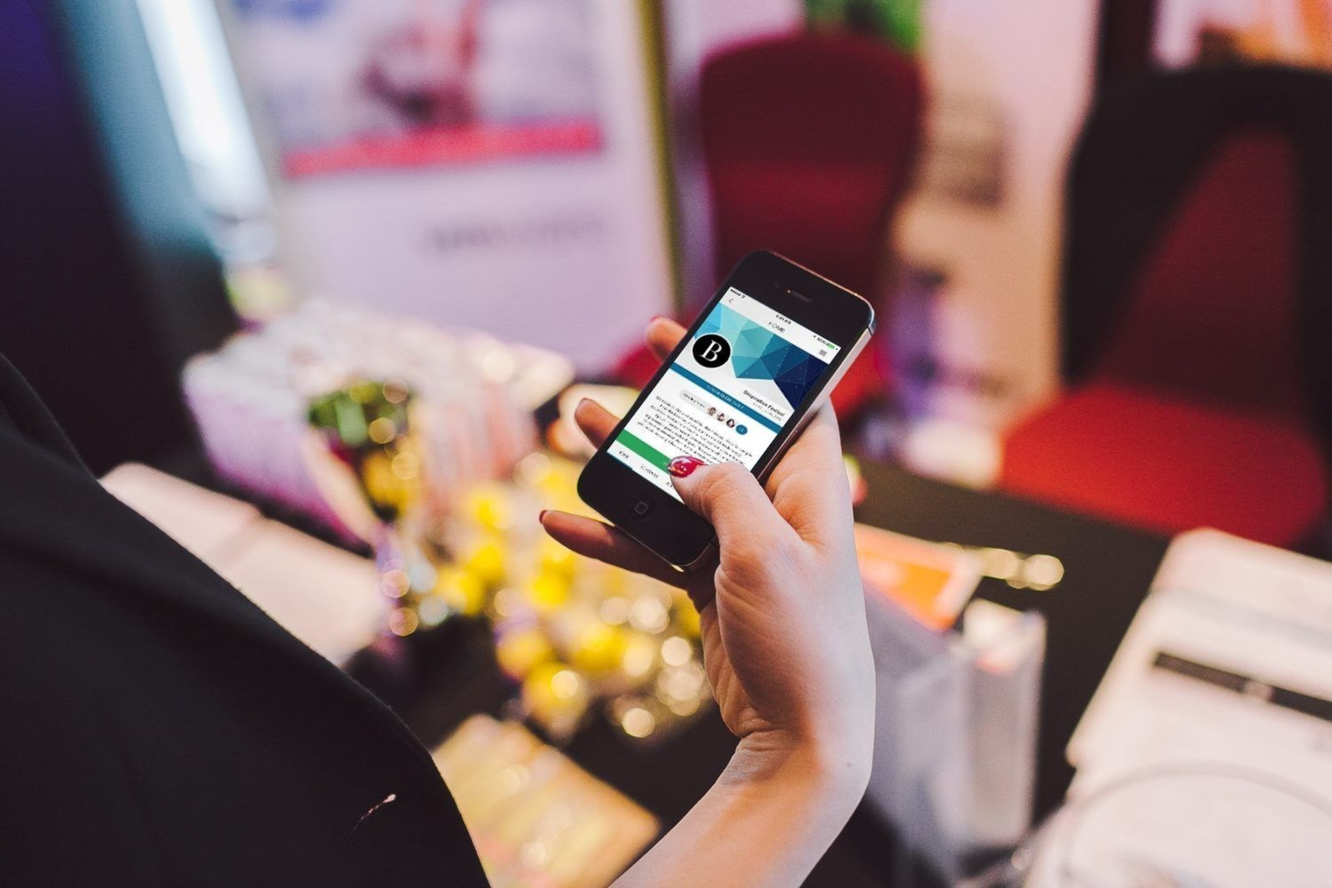 It doesn't matter if you are a professional event manager, an attendee or someone who just wants to plan a small event.You'll be happy to discover the new stress-relieving features that we crafted with your needs in mind. We have for you an extensive web platform, a bunch of awesome options, and a cool search engine. And the best part is... the standard version of Eventory is for FREE