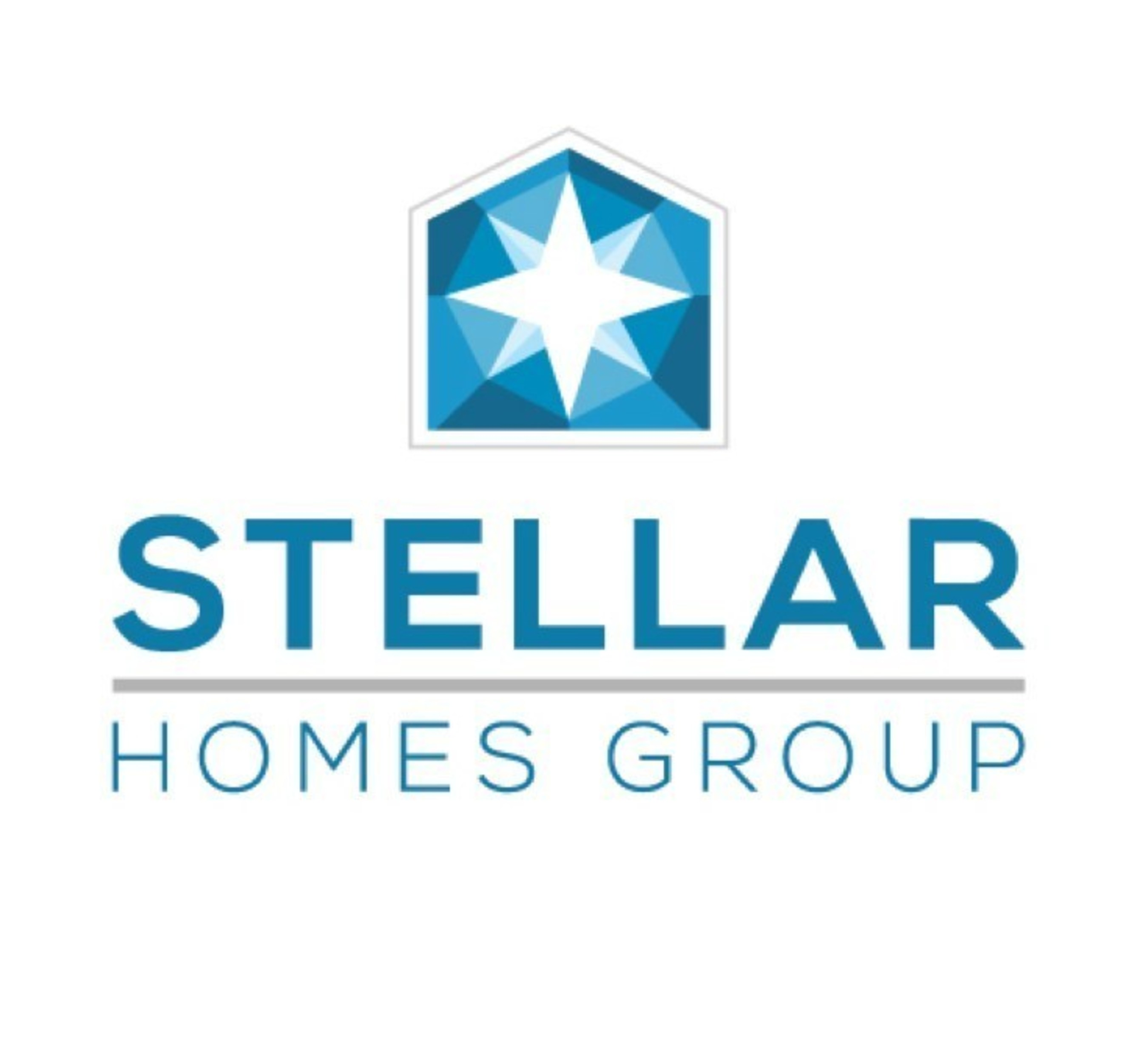 South Florida Real Estate Developer Stellar Homes Group Announces Newest Luxury Ft. Lauderdale Townhome Community