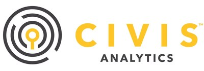 Civis Analytics makes data-driven strategy possible for all organizations. Founded in 2013, Civis Analytics was born out of President Obama's reelection campaign in 2012. Today, Civis assists a fast-growing and diverse group of both public and private sector clients. Its data analytics products and services are deployed with corporations in industries including retail, energy, entertainment, healthcare, as well as with major non-profits, political campaigns, and advocacy groups.
