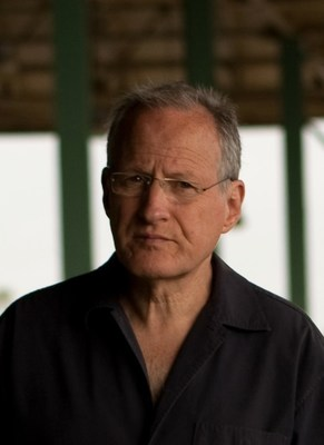 Michael Mann (The Insider, Heat, The Last Of The Mohicans)