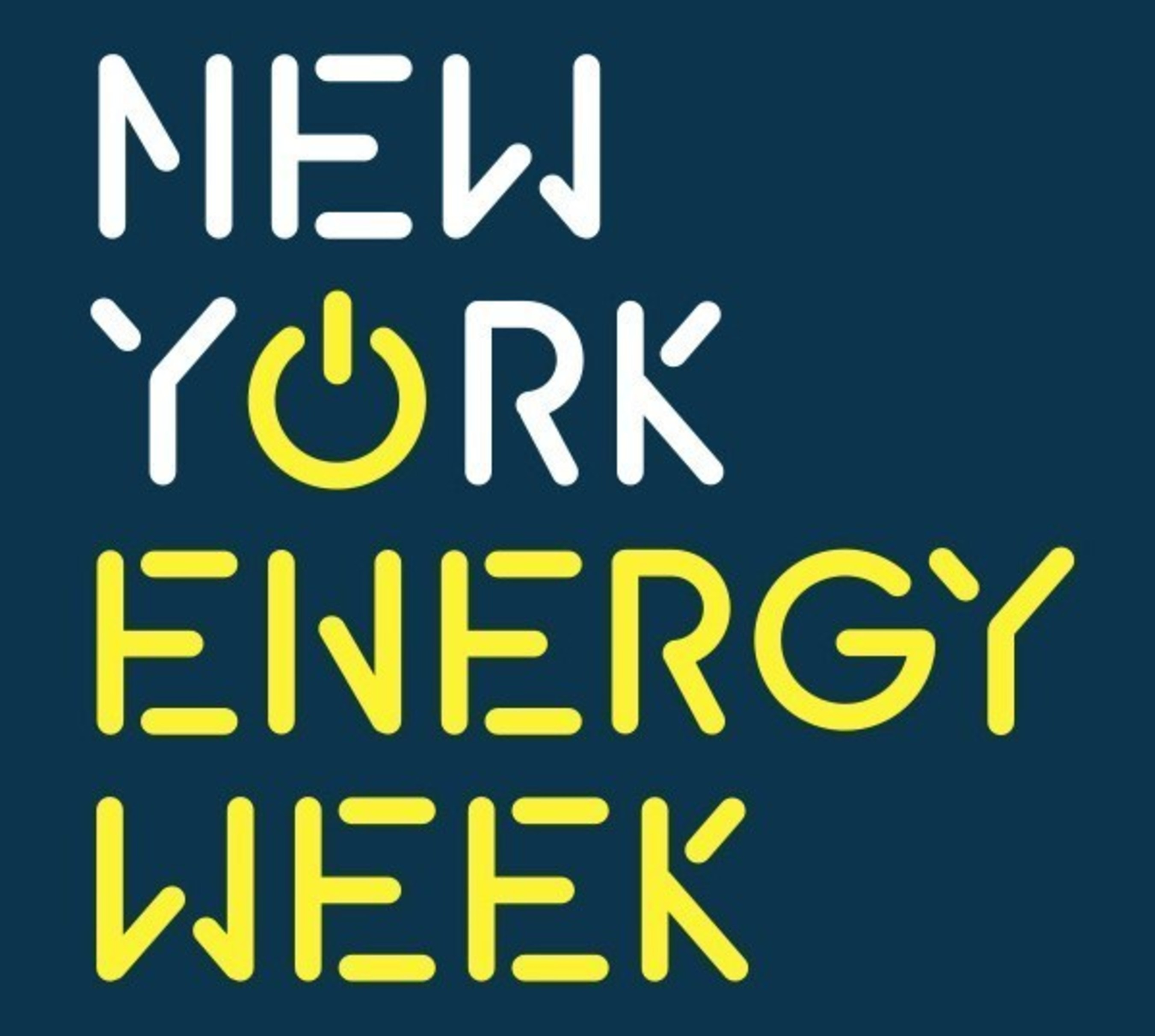 New York Energy Week by EnerKnol