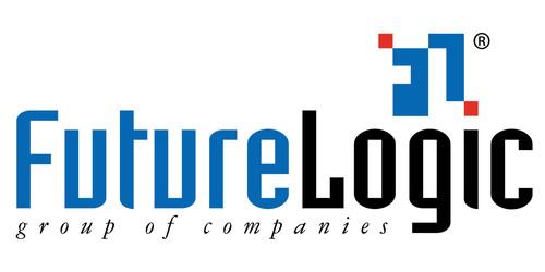 Gun Lake Casino Selects FutureLogic's GEN2 Universal Printers