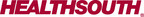 HealthSouth And Novant Health Announce Final Approval For An Inpatient Rehabilitation Hospital