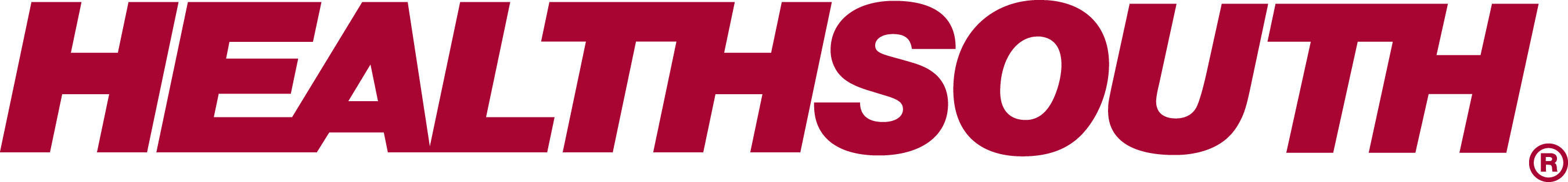 HealthSouth Corporation logo