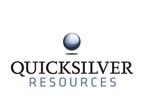 Quicksilver Resources Inc.