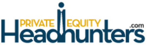 PE Headhunters LLC Conducts Year End Study that Predicts Increased Private Equity Activity in Asia.  ...