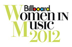 Katy Perry Named The 2012 Billboard Woman of the Year