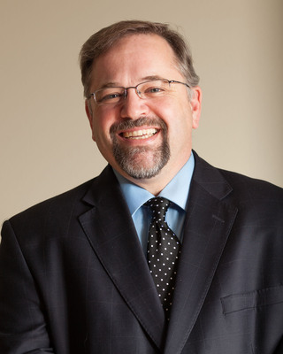 EBay Director of Government Relations Dusty Brighton joins Stateside Associates.  (PRNewsFoto/Stateside Associates, Inc.)