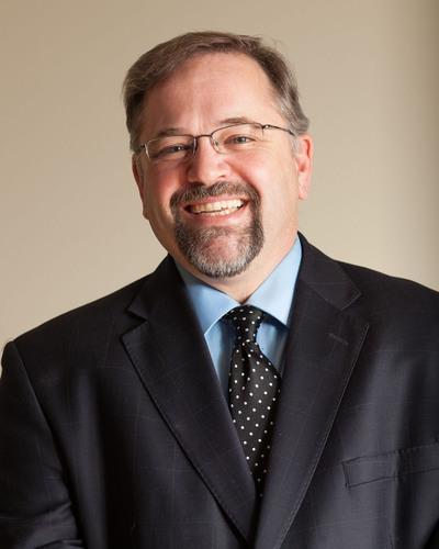 EBay Director of Government Relations Dusty Brighton joins Stateside Associates.  (PRNewsFoto/Stateside ...