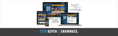Discover the New Stay Aspen Snowmass (PRNewsFoto/Stay Aspen Snowmass)