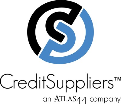 CreditSuppliers Logo