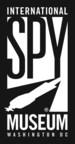 International Spy Museum logo