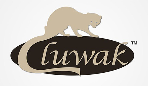 "Kopi Luwak, One of the Most ""Bucket-Listed"" Beverages, is Available from newly Launched Cluwak.com.  (PRNewsFoto/Cluwak.com)"