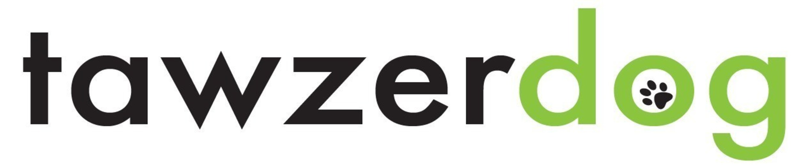 Tawzer Dog LLC Launches Monthly Video-On-Demand Subscription Service for Pet Professionals