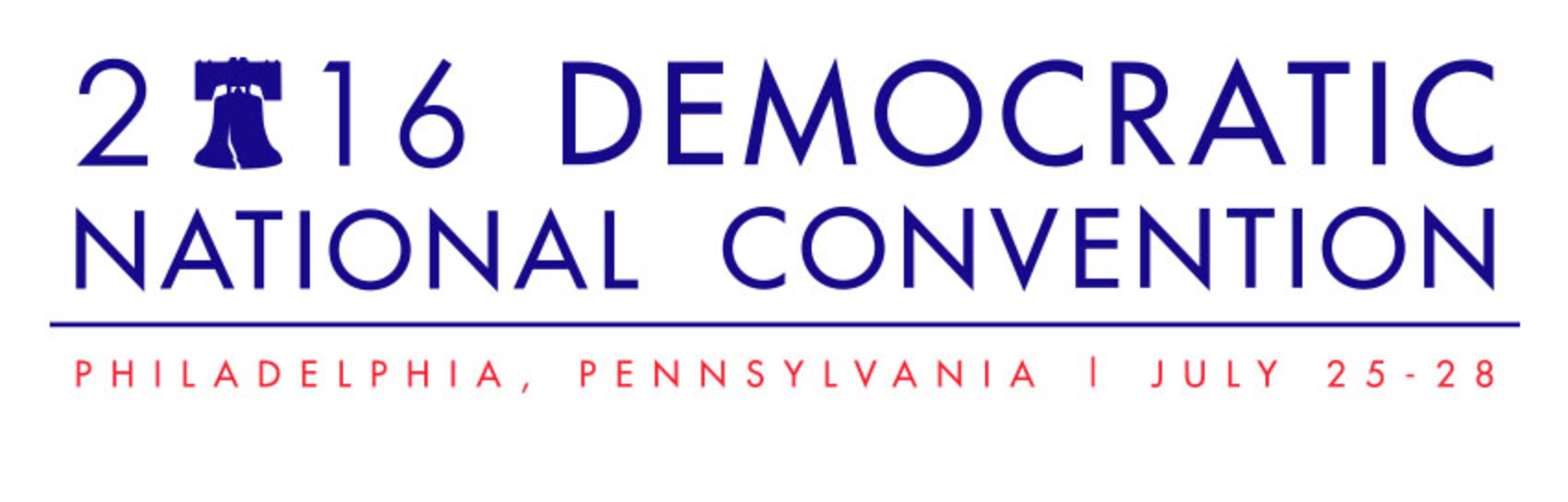 Democratic National Convention Committee Launches New, Cutting-Edge DemConvention.com