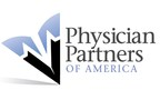 Physician Partners of America Is Proud to Announce the Addition of Former Super Bowl Champion, Dr. John Michels