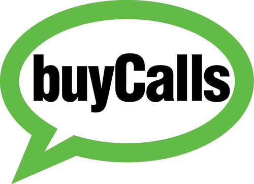 Inc. magazine ranks buyCalls 684 on its seventh annual Inc. 500|5000 list of fastest-growing private companies.  (PRNewsFoto/buyCalls)
