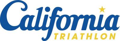 California Triathlon logo.  (PRNewsFoto/Sport Chalet)
