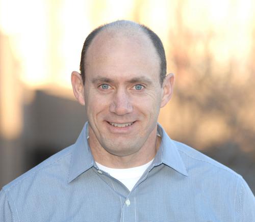 Works Computing Hires Industry Veteran Tim Turner as Director of Technology
