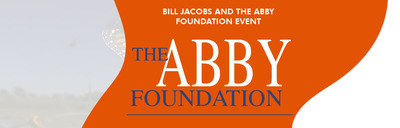 The 27th Abby Foundation Women Together Luncheon is taking place August 17th and Bill Jacobs donated a two-year lease of a 2012 Chevy Cruze LS for their raffle to raise money.  (PRNewsFoto/Bill Jacobs Joliet)