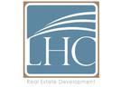 Logo.  (PRNewsFoto/Lavish Holding Corp.)