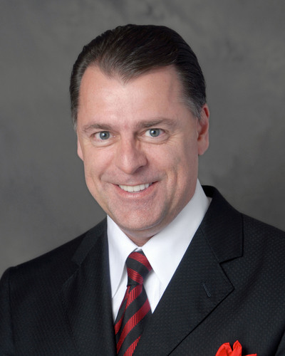 Stephen B. Bonner Assumes New Role as CTCA Executive Chairman, Gerard van Grinsven Succeeds as