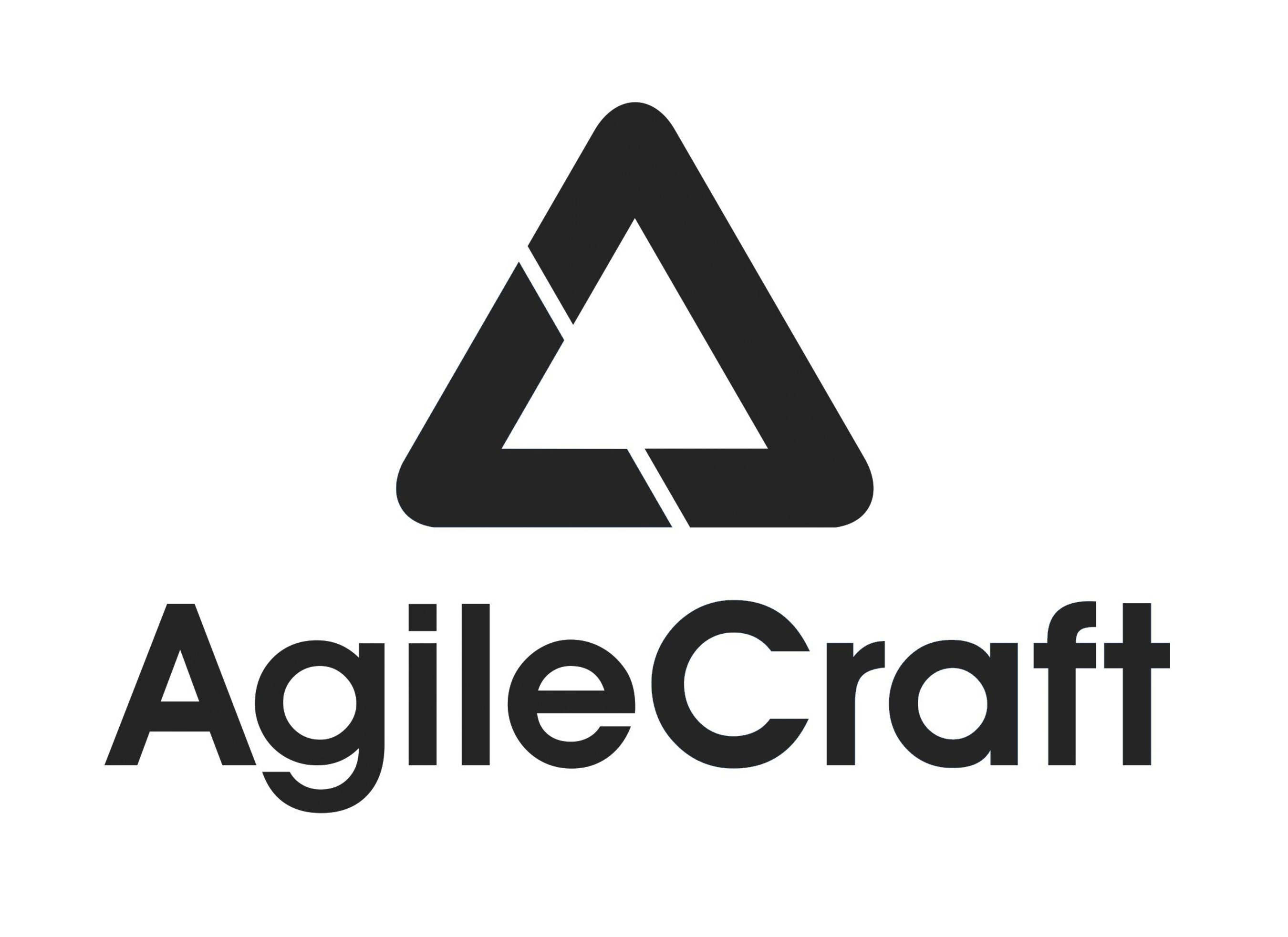 Agilecraft achieves scaled agiles highest level of partner agilecraft achieves scaled agiles highest level of partner certification supporting safe xflitez Image collections