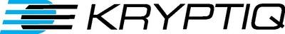 Kryptiq Logo (PRNewsFoto/Kryptiq Corporation)