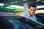Corporate Travel Buyers Rank National and Enterprise Brands Highest in Car Rental Satisfaction
