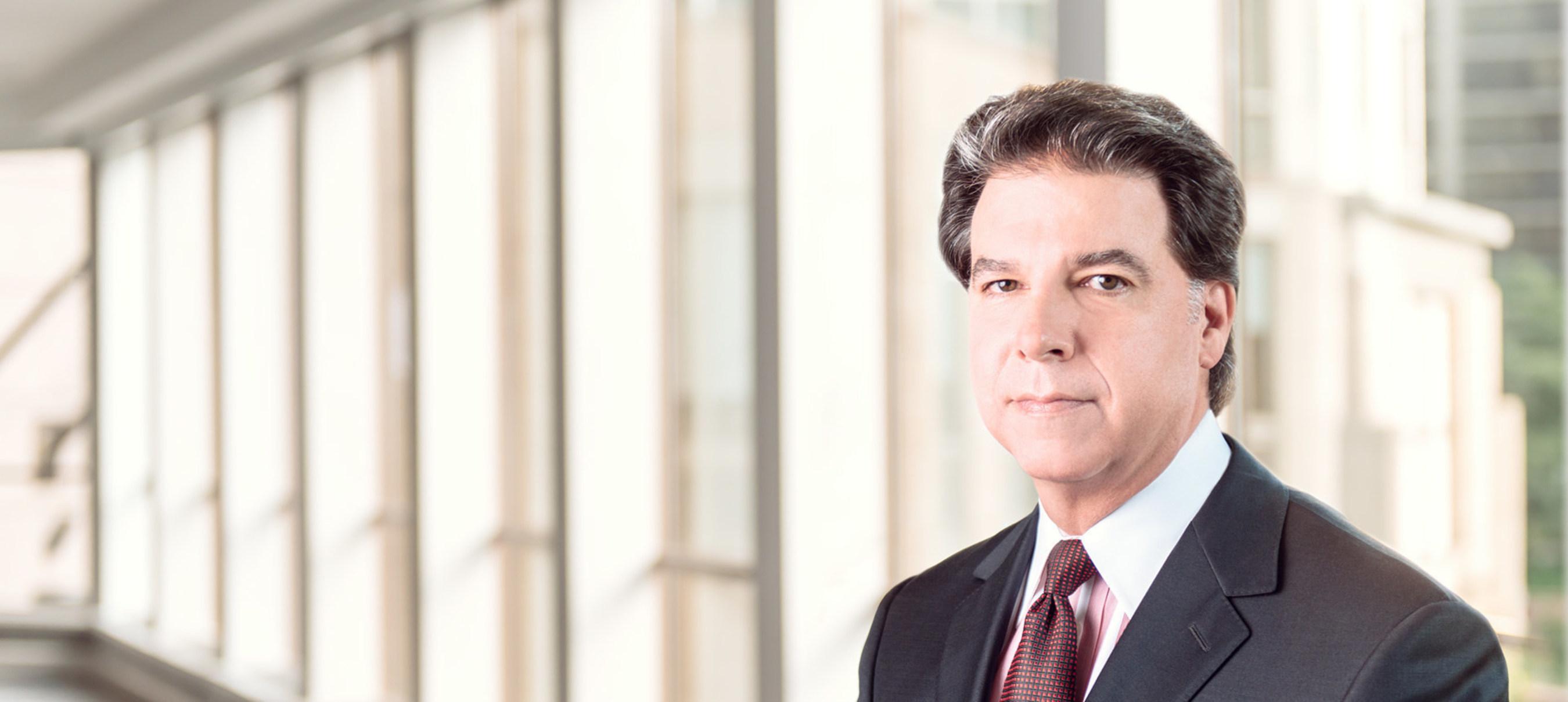Carlos Garcia Named to Lead the Heidrick & Struggles Los Angeles Office