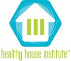 HHI (PRNewsFoto/Healthy House Institute (HHI))