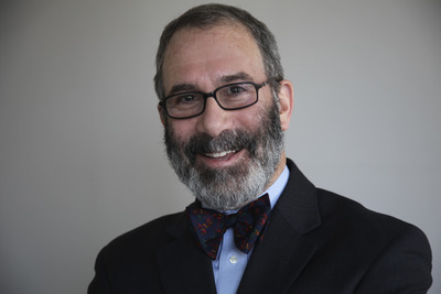 Gil Bashe Named Managing Partner for Finn Partners Health