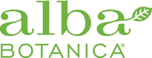 Alba Botanica(R) Brand.  (PRNewsFoto/Alba Botanica)