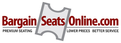 Discounted Concert, Sports, & Theater tickets.  (PRNewsFoto/Superb Tickets, LLC)
