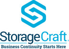 StorageCraft announces agreement with Tech Data to distribute its backup, disaster recovery solutions