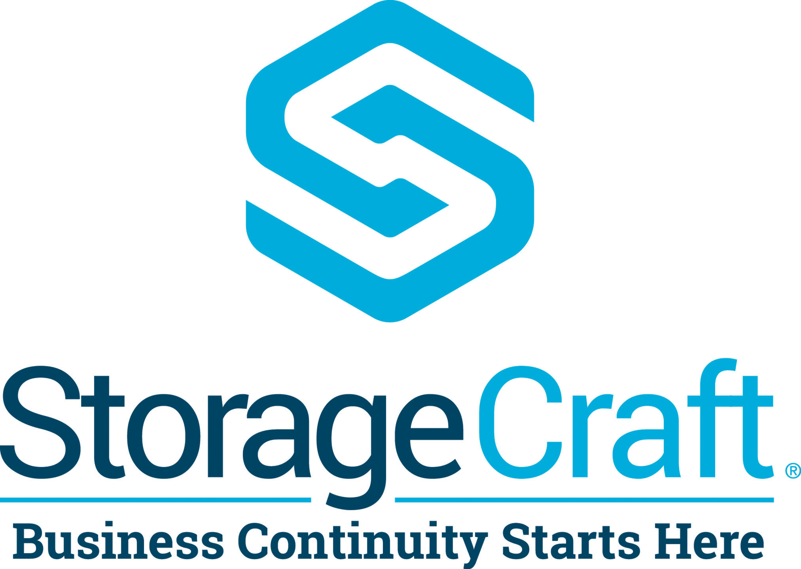 StorageCraft Technology Corporation provides best-in-class backup, disaster recovery, system migration, data ...