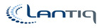 Lantiq Logo. (PRNewsFoto/Lantiq)