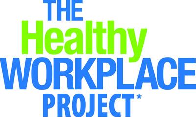 The Healthy Workplace Project*.  (PRNewsFoto/Kimberly-Clark Professional*)