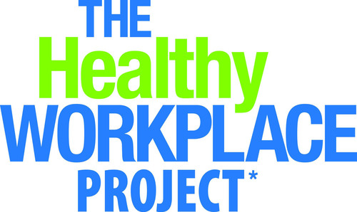 The Healthy Workplace Project*.  (PRNewsFoto/Kimberly-Clark Professional*)