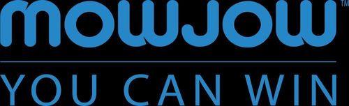 Mowjow Plc Logo (PRNewsFoto/Mowjow Plc)
