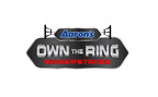"Aaron's, in partnership with global entertainment company WWE, announce the ""Aaron's Own The Ring"" Sweepstakes contest,  an opportunity for one lucky fan to receive a WWE Experience package to attend a pay-per-view event in December."