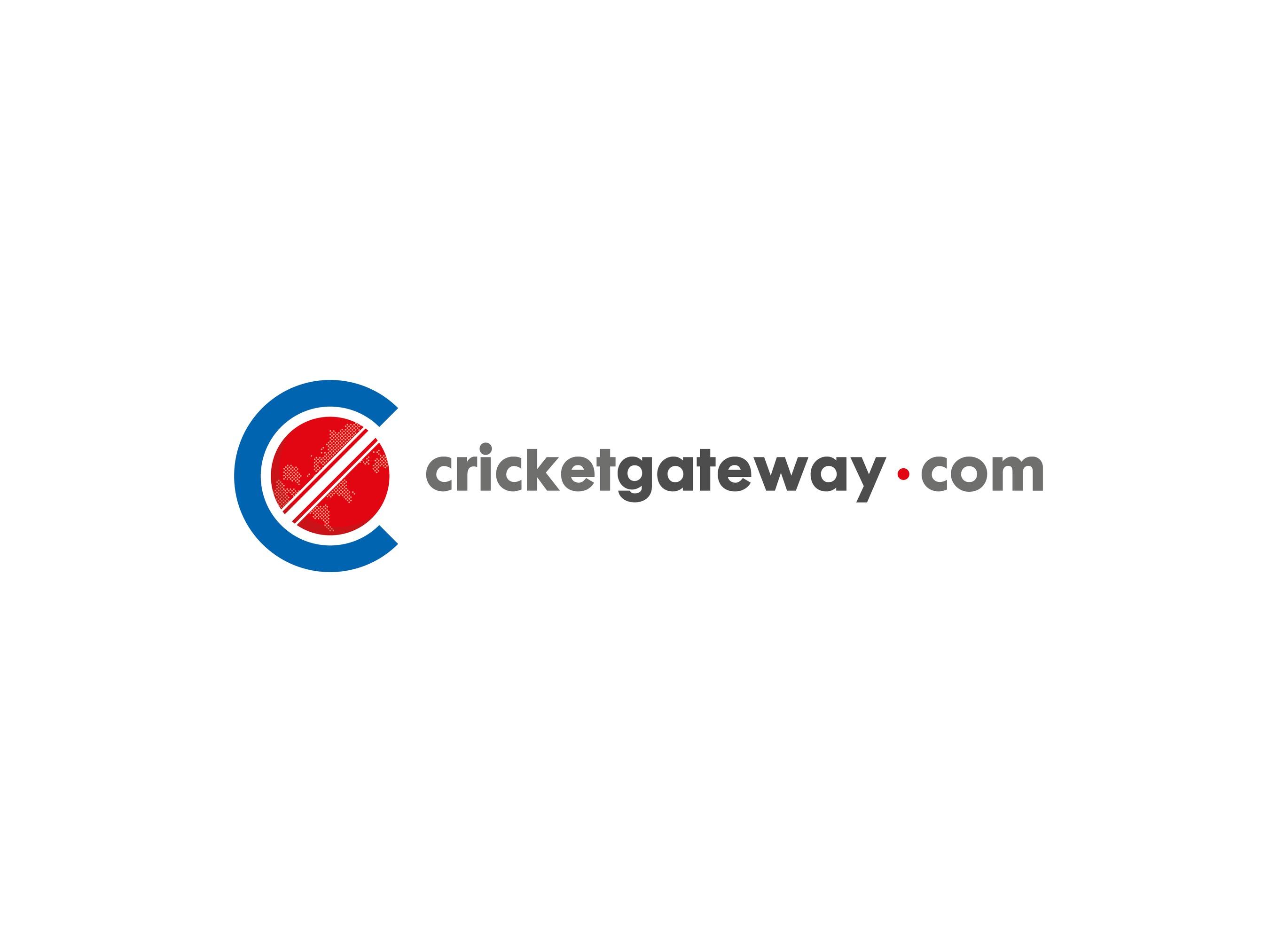 Watch the Pakistan Super League 2017/PSL LIVE on CricketGateway.com