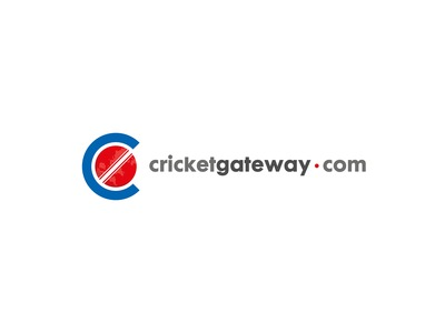 Watch the Pakistan Super League 2017/PSL LIVE on CricketGateway.com